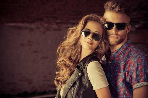 6 Helpful Hints for Dating a Boy Who Likes Another Girl