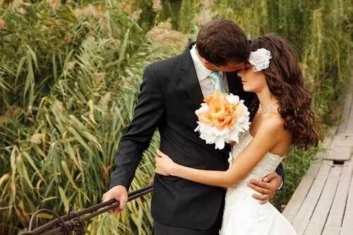 Tips for Planning a Beautiful Wedding on a Budget