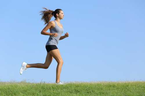 Ways to Become a Better Runner