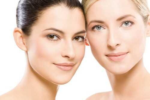 Ways to Brighten Tired Skin
