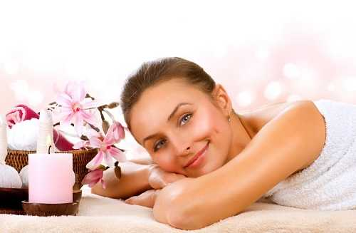 Ways to Create a Great Spa Day at Home