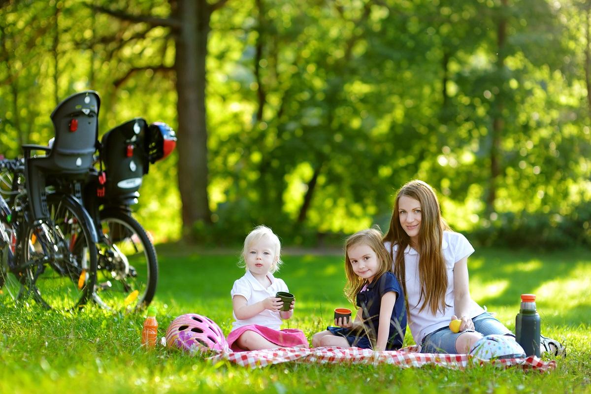 6 Moral Values You Should Teach Your Children