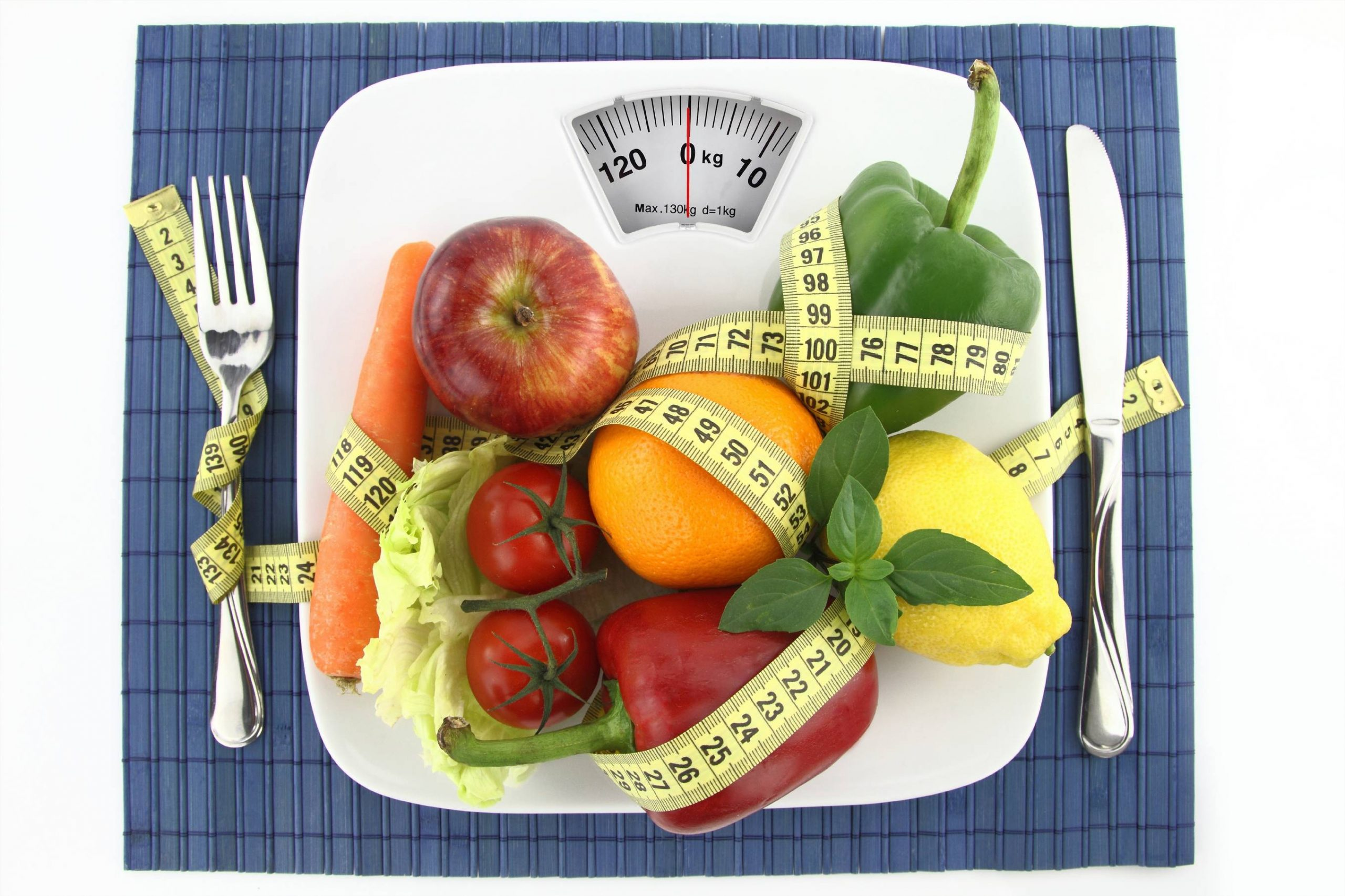 7 Best Diets for Weight Loss