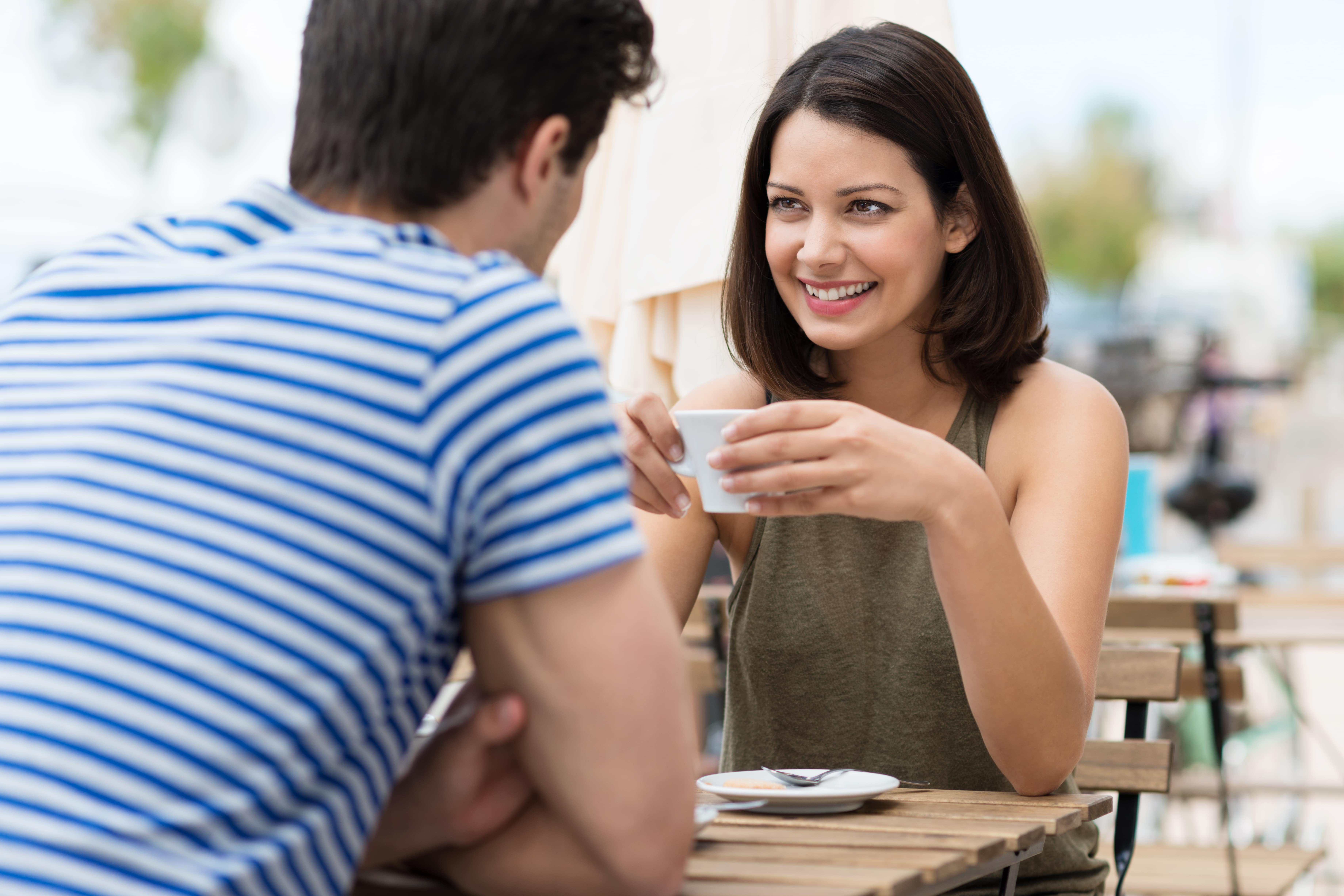 7 Types of Men You Should Never Date