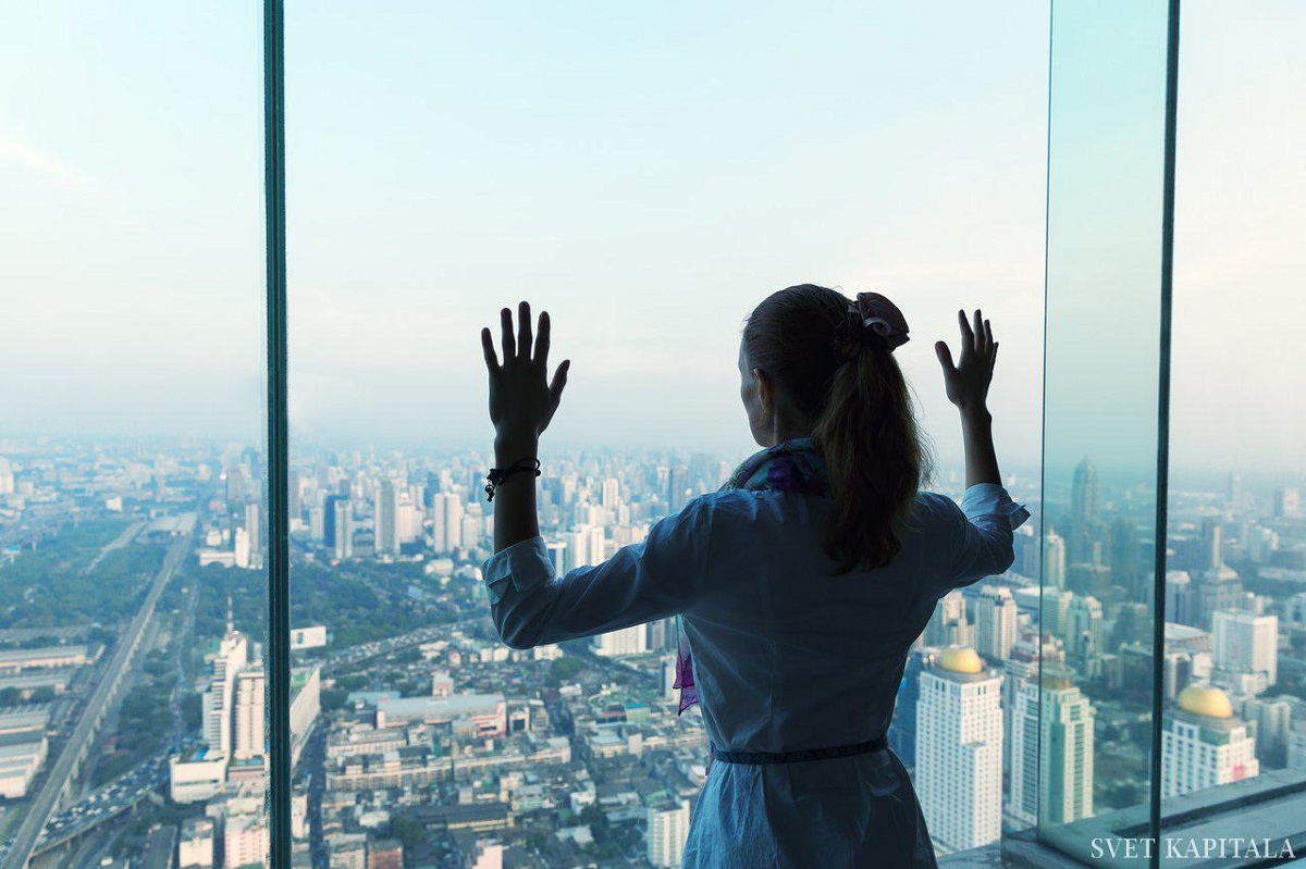 8 Helpful Ways to Deal with Unexpected Life Changes