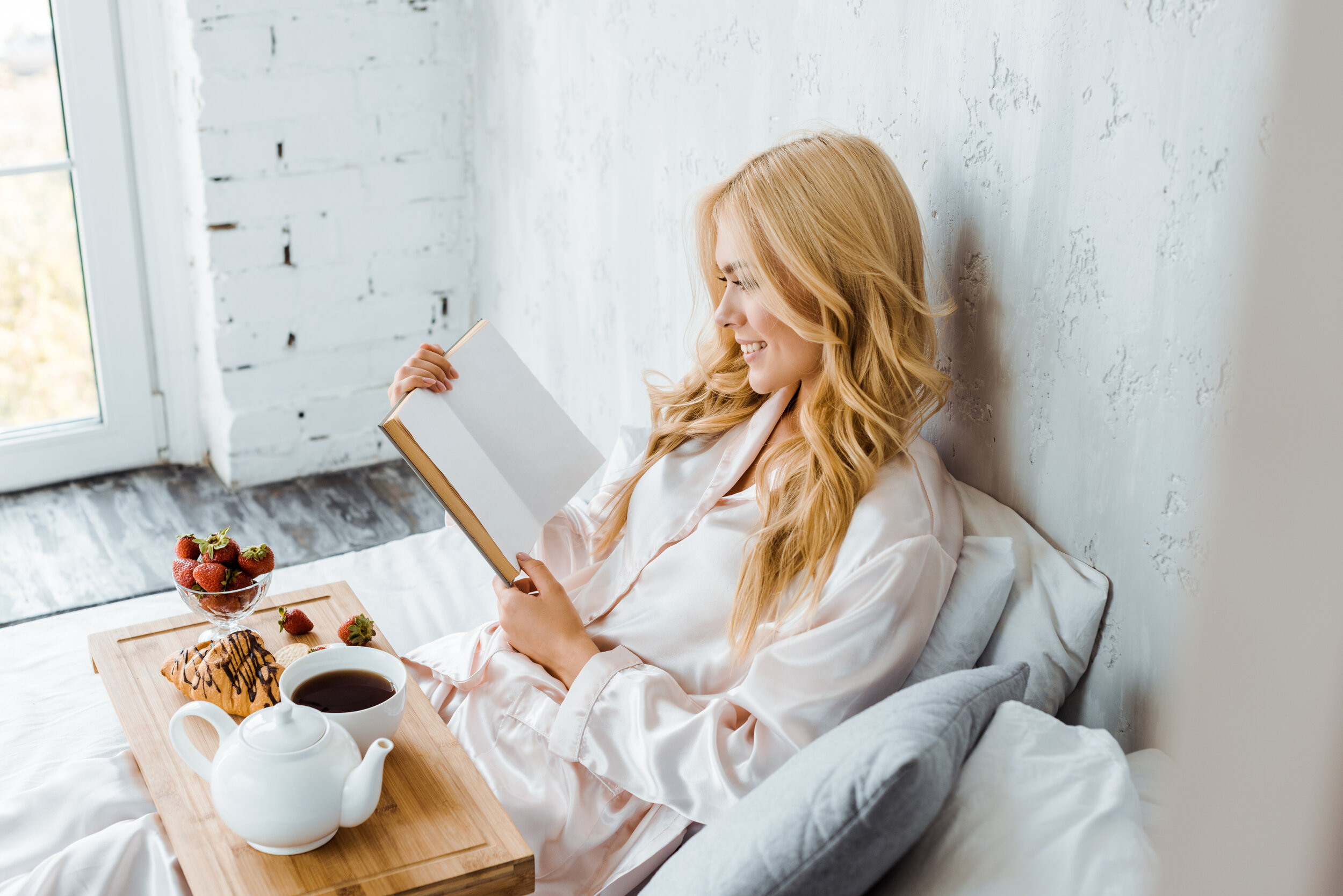 8 Tips for Streamlining Your Morning Routine