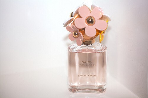 2013 top womens perfume best perfumes for women best
