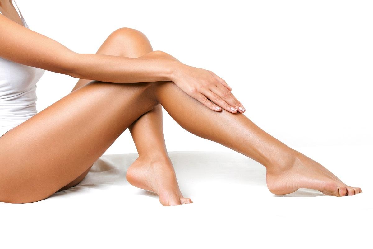 Top 7 Advantages of Waxing