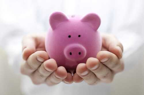 Ways to Start a Savings Account
