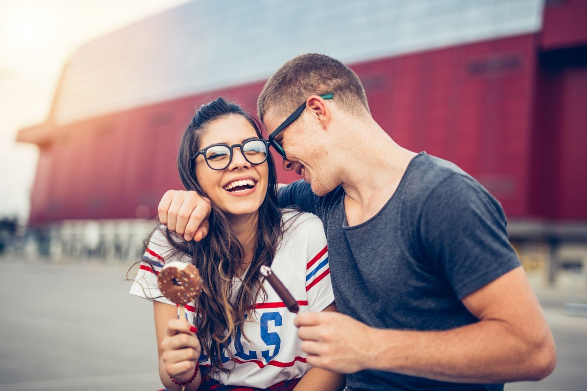 7 Cheap and Creative Dating Ideas for Teens