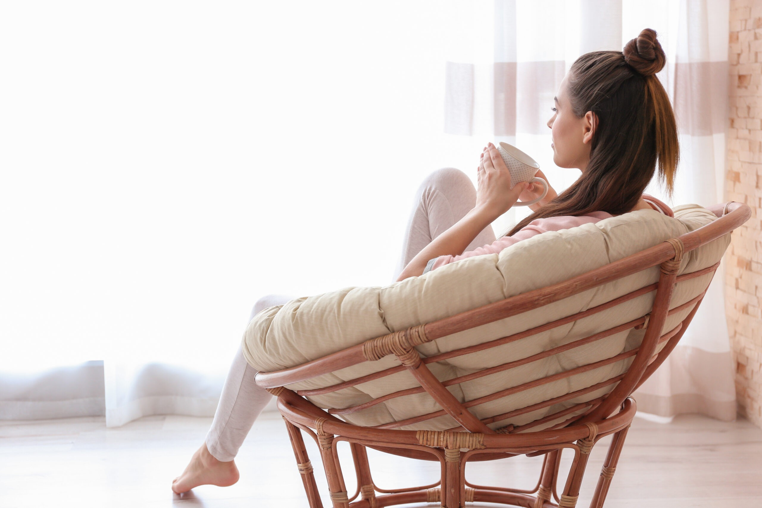 7 Great Ways to Kill Time at Home in Summer