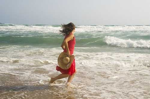 7 Best Tips for Living Life to the Fullest