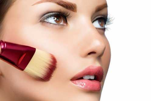 Best Ways to Keep Your Makeup Fresh Longer