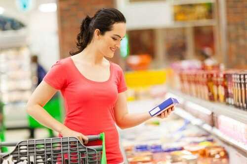 Less is More A Guide to Lower Grocery Spending