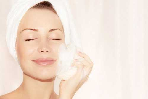 Make your skin care products more effective