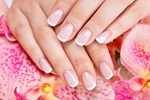 6 Tips for a Long-Lasting Manicure