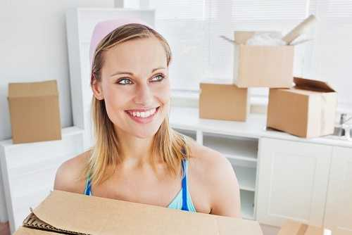What Moving Method is for You?