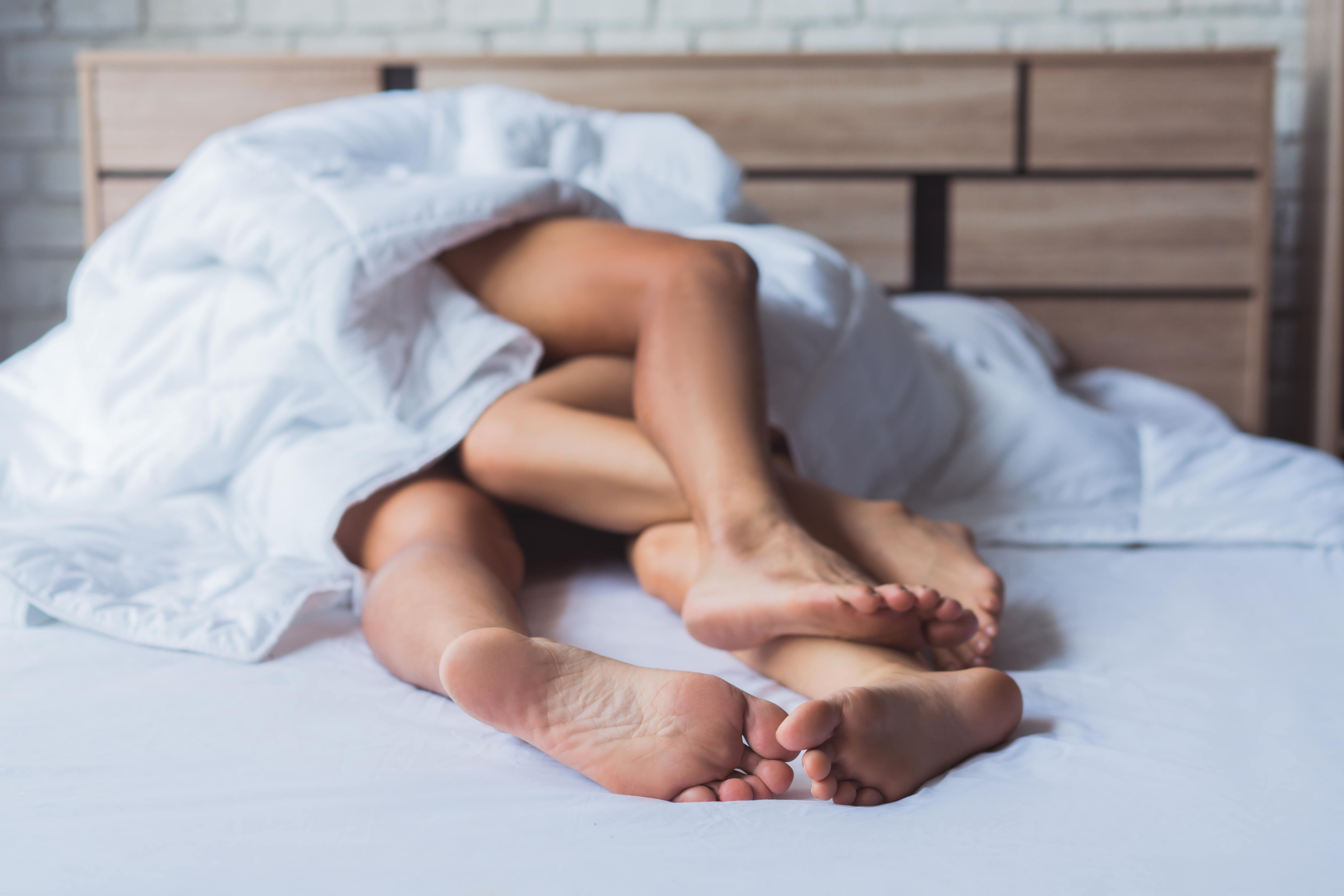 7 Signs You Are Ready to Have Sex