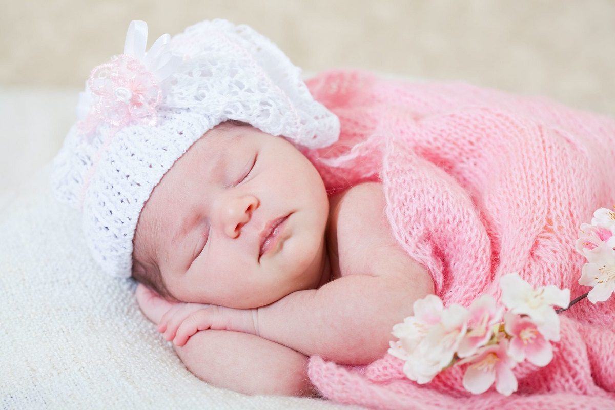 7 Things to Sterilize for Your Little One