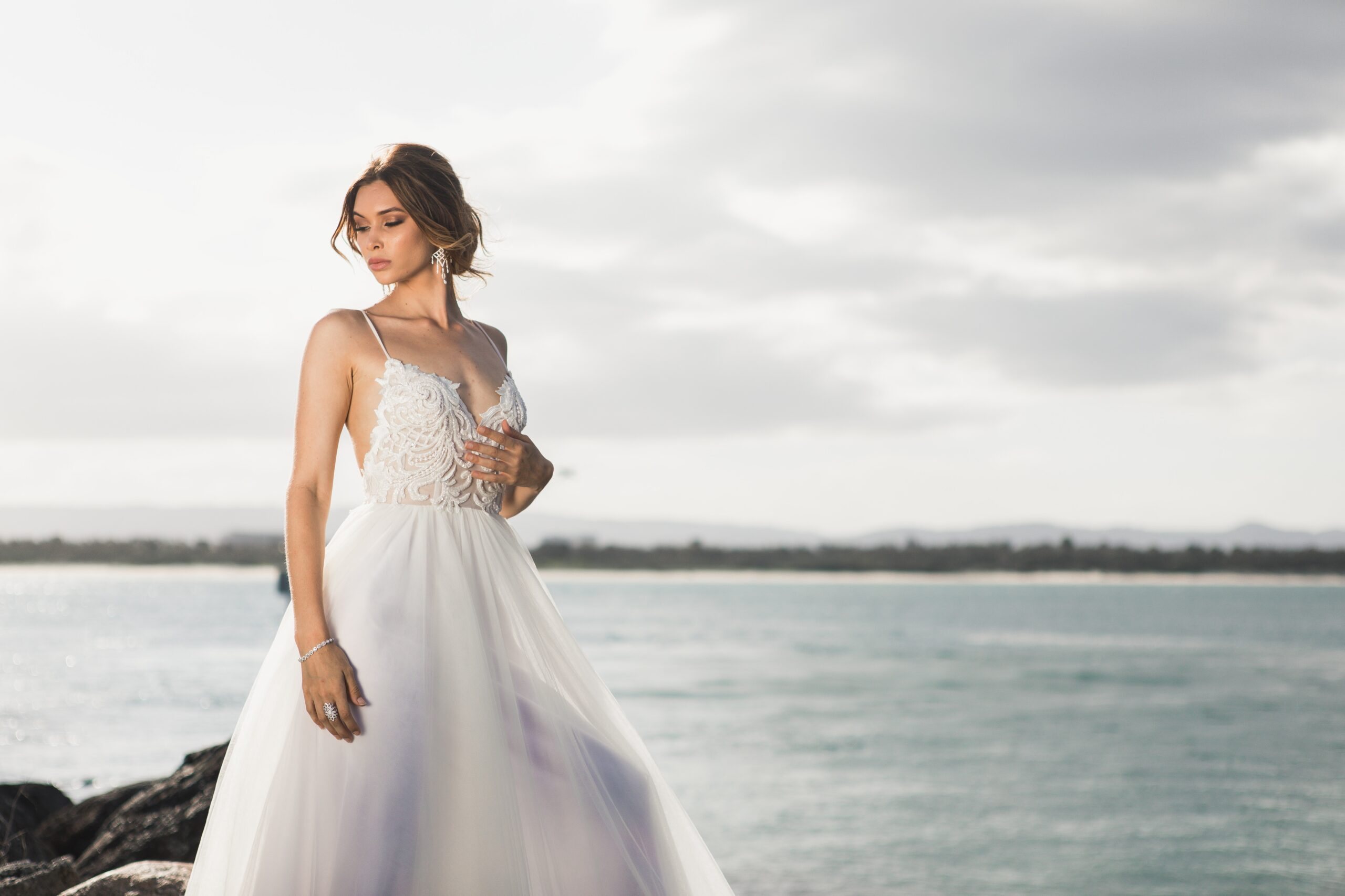7 Tips for Beating the Post-Wedding Blues