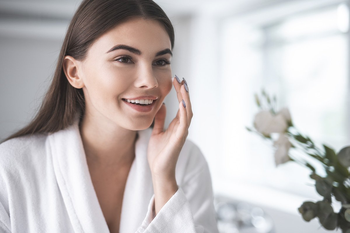 7 Tips on Starting a Skincare Routine