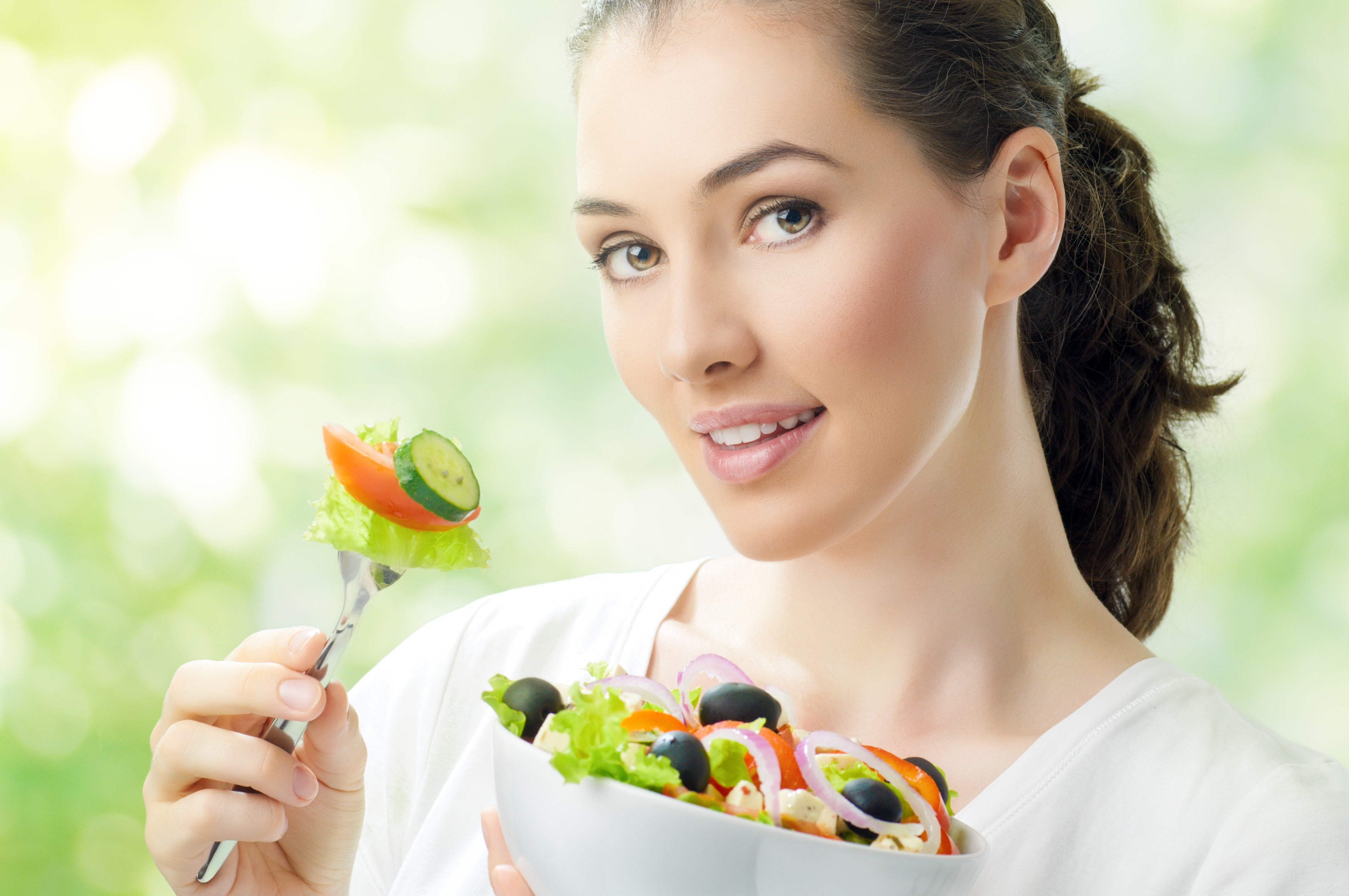 9 Awesome Tips for Eating Clean