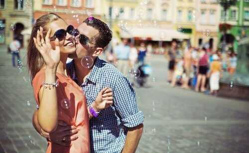 7 Awesome Summer Date Ideas
