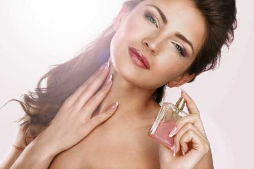 7 Surefire Ways to Make Your Perfume Last Really Long