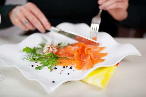Wonderful Foods Rich in Vitamin D