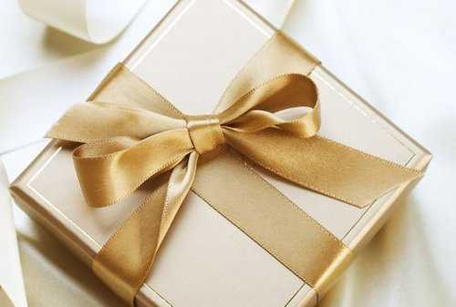 Wonderful Gifts You Can Give Yourself