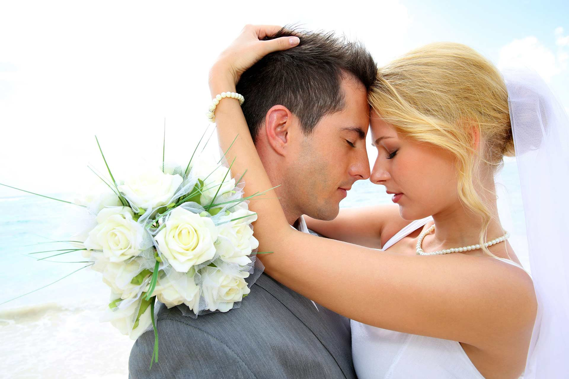 7 Must-Have Qualities to Look for in Your Future Husband