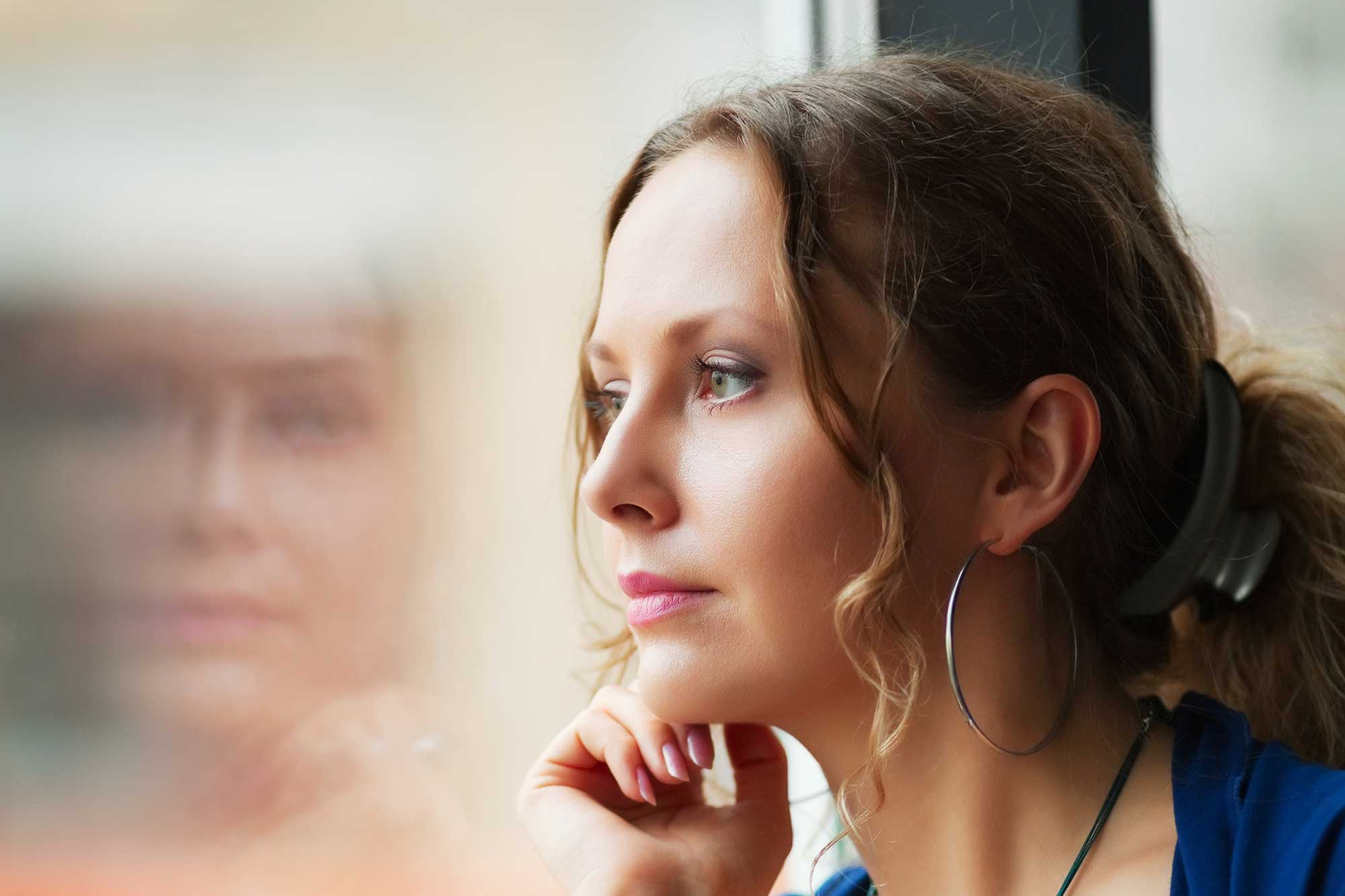 7 Things to Do to Stop Thinking about Him