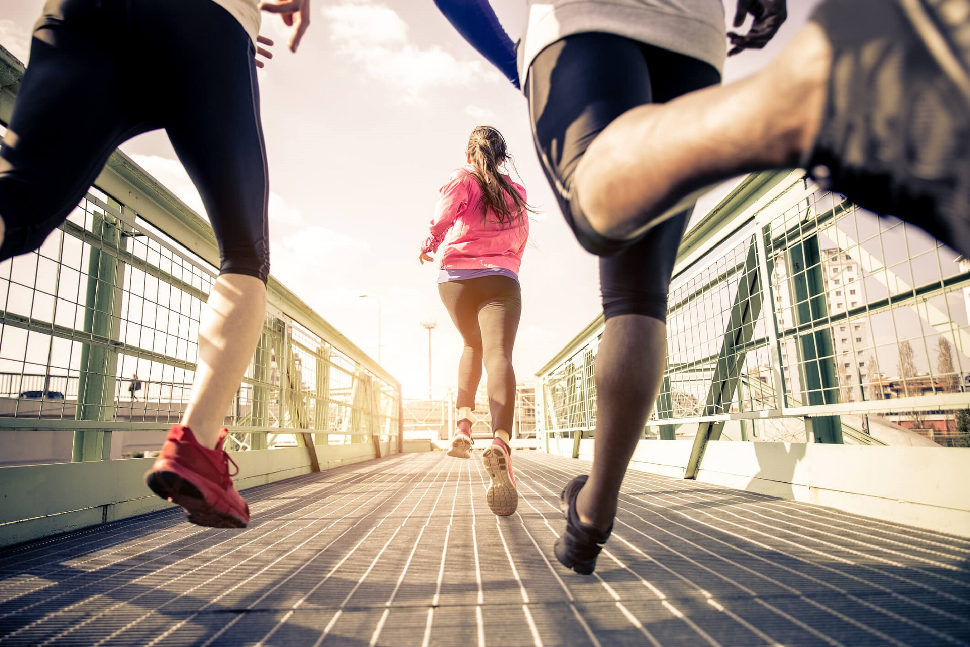 7 Tips for Choosing the Right Exercise for You