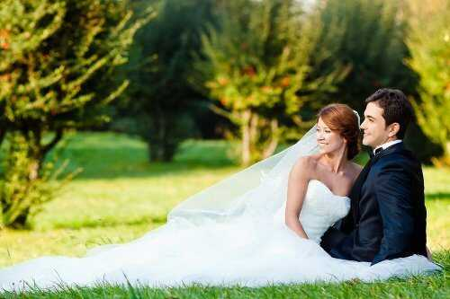 7 Important Things to Consider before Planning Your Wedding
