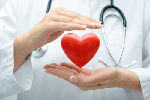 Little Known Risk Factors of Heart Disease