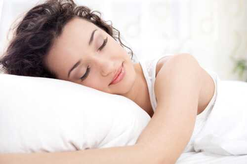 8 Tried and True Ways to Stop Snoring