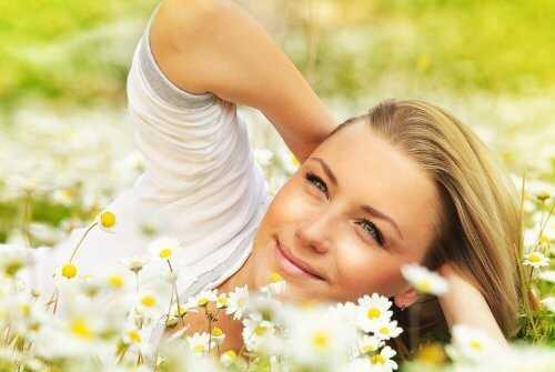 Unfailing Ways to Brighten Your Day