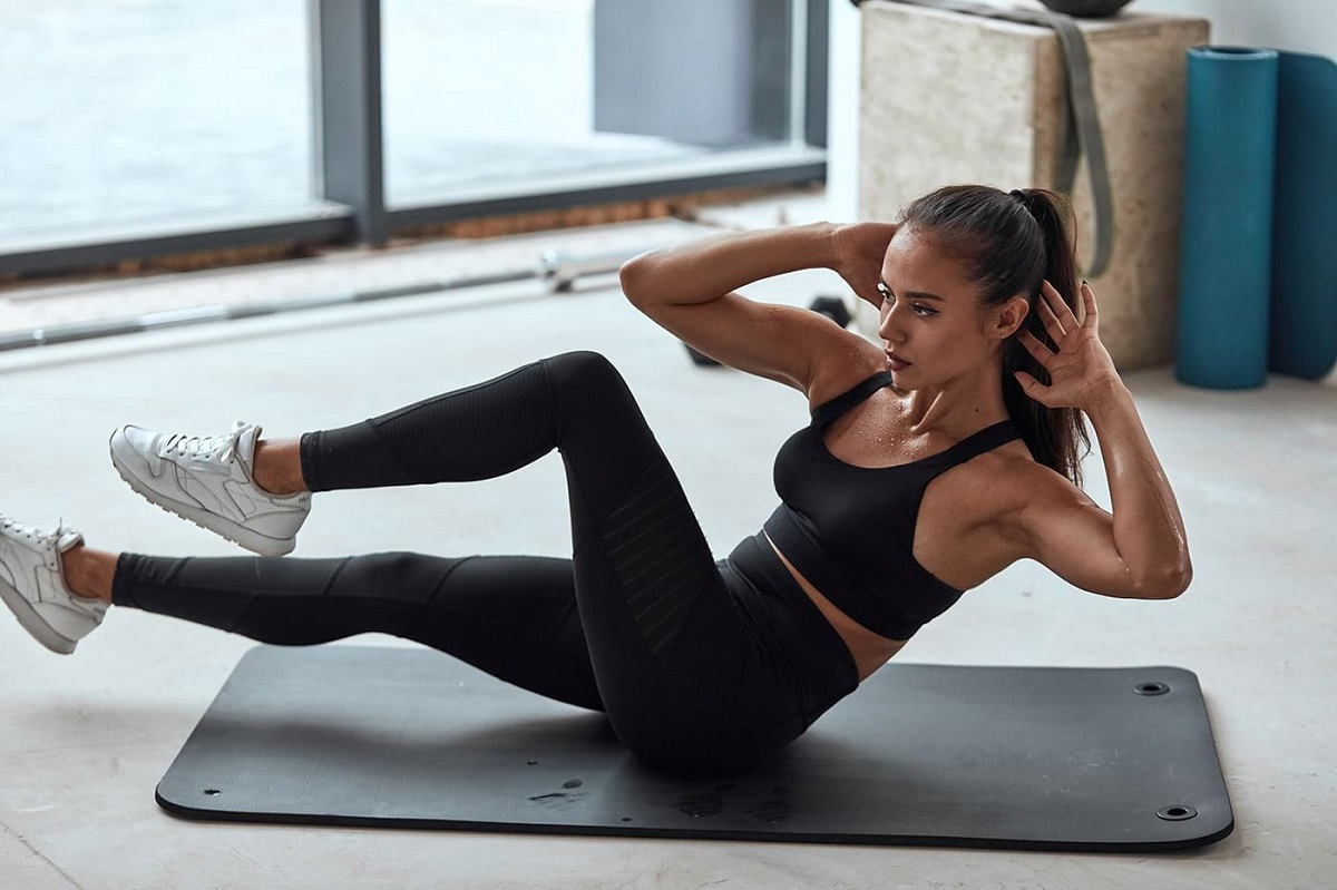 7 Tips to Get Motivated to Exercise Every Day
