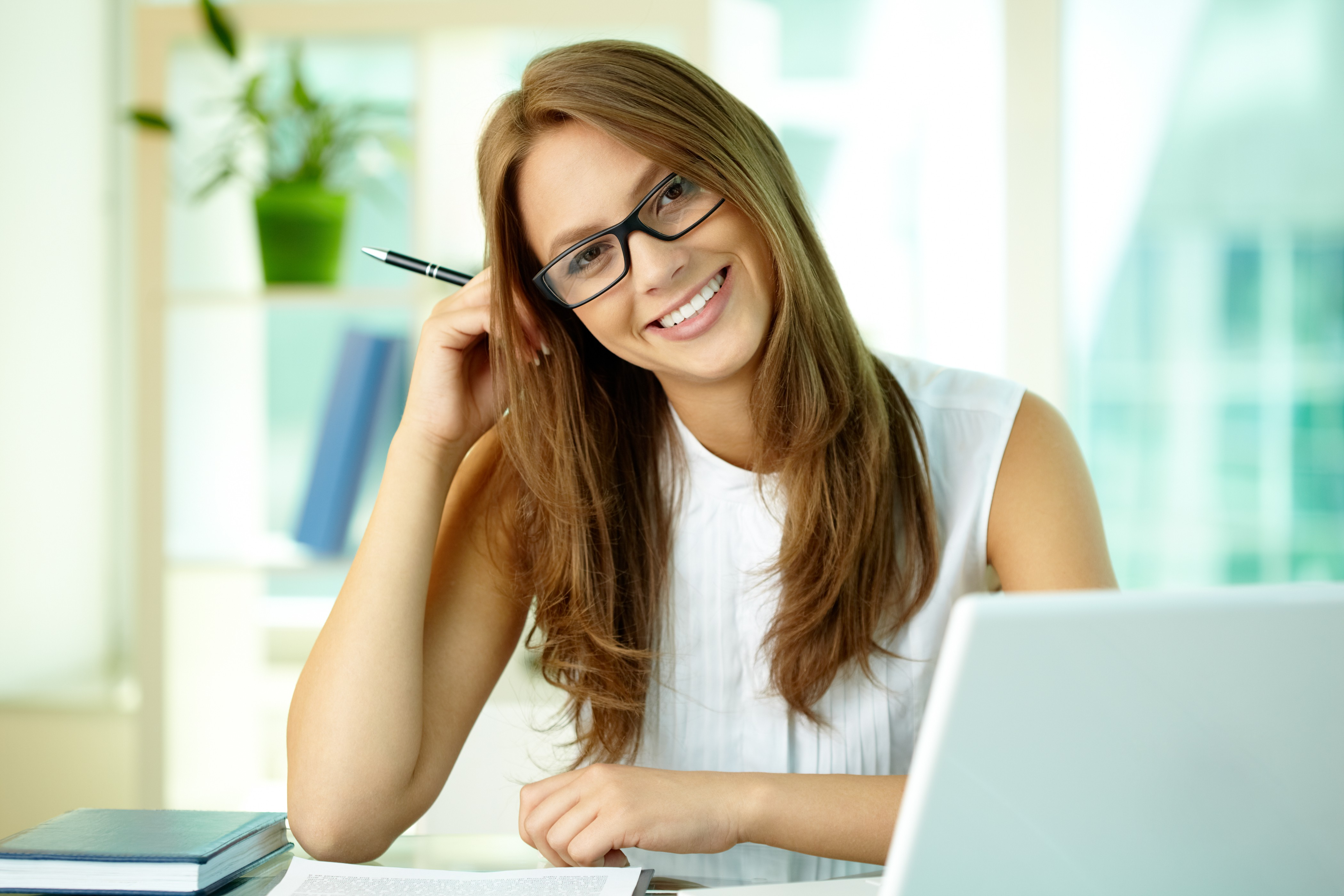 7 Ways to Make Working from Home Successful for You