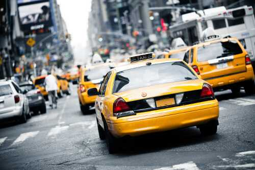 Car Insurance Companies in New York