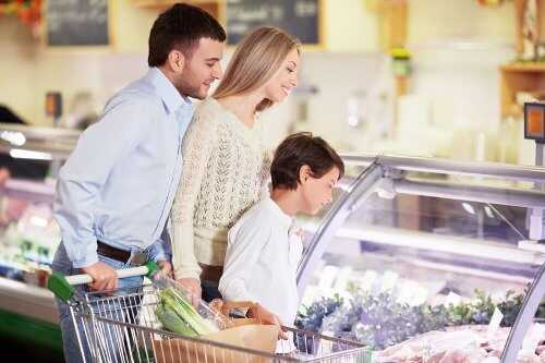 Grocery Items You Should Spend More On