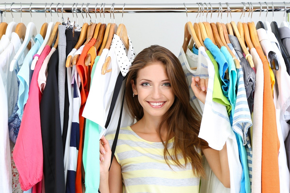 4 Tips to Make Money as a Personal Shopper