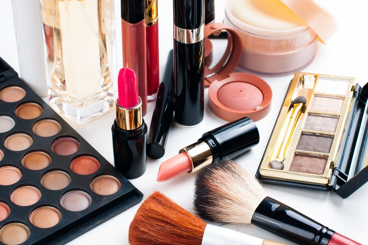 The Most Important Things to Know about Paraben and Formaldehyde in Makeup Products