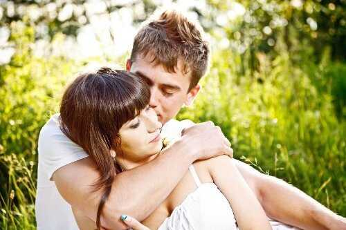 how to forget the first love
