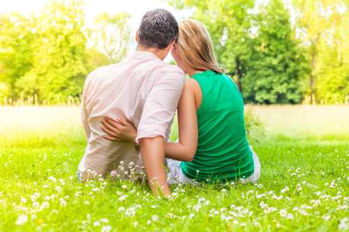 7 Tips for Surviving Your First Year of Marriage