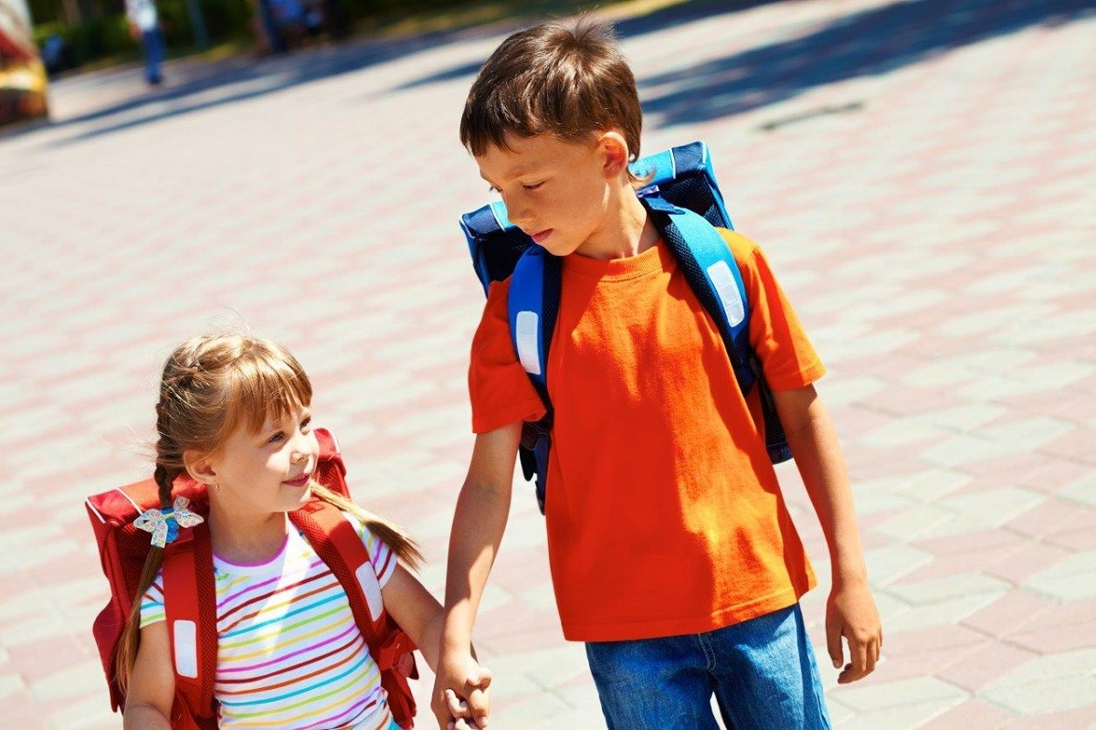 5 Valid Reasons to Send Your Child to a Boarding School