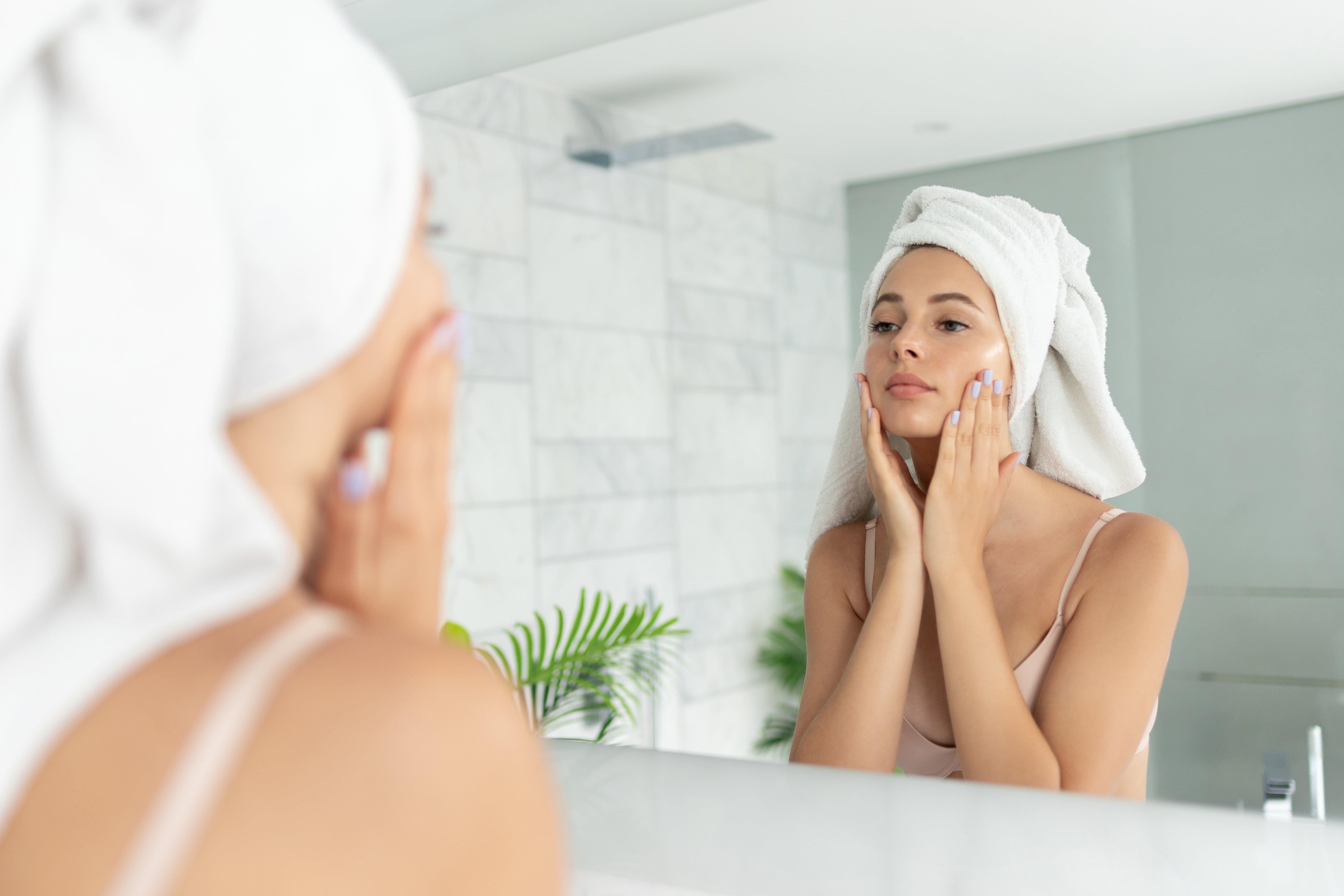 7 Best Ways to Banish Wrinkles