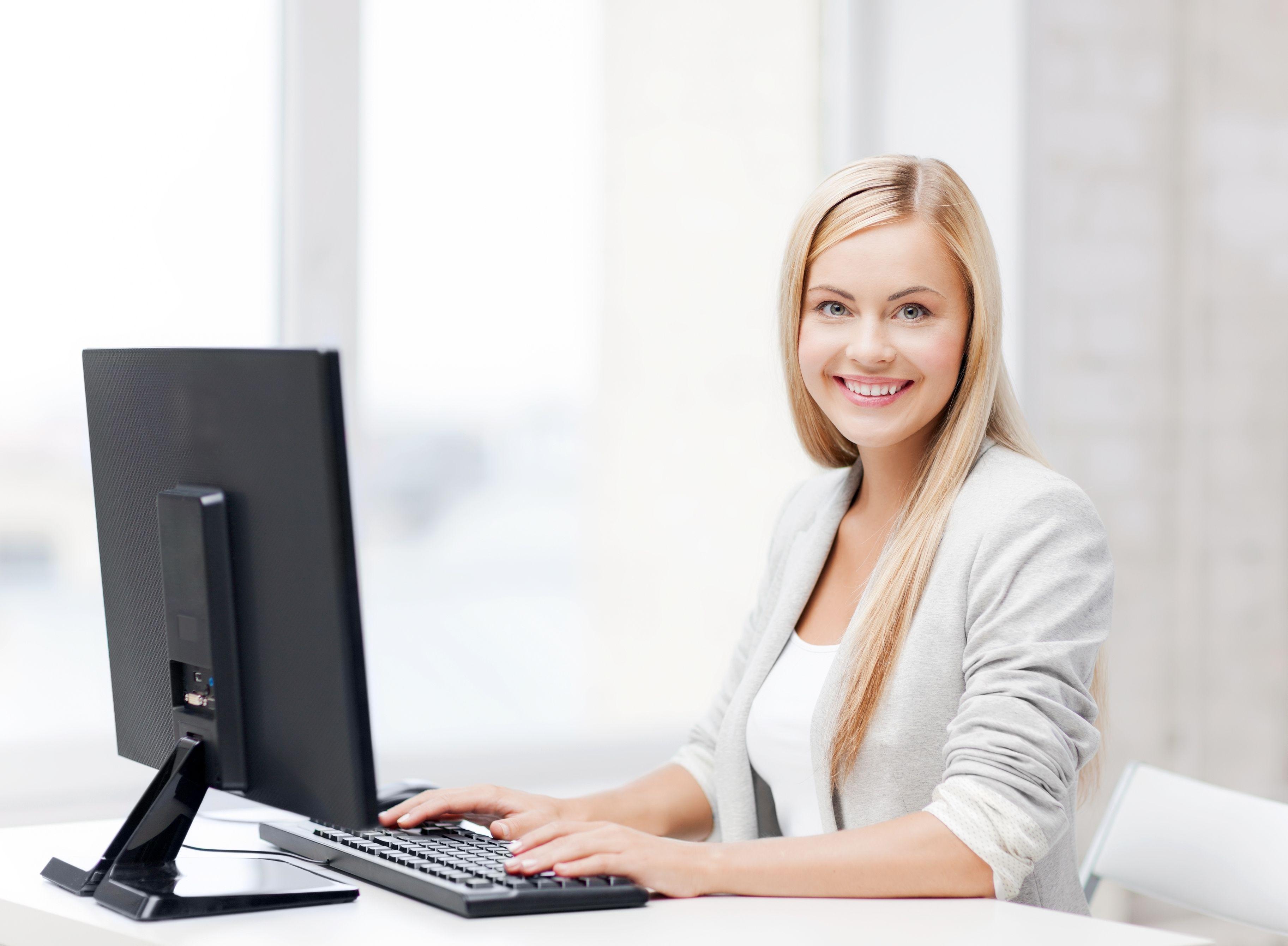 7 Best Ways to Get Ahead at Work