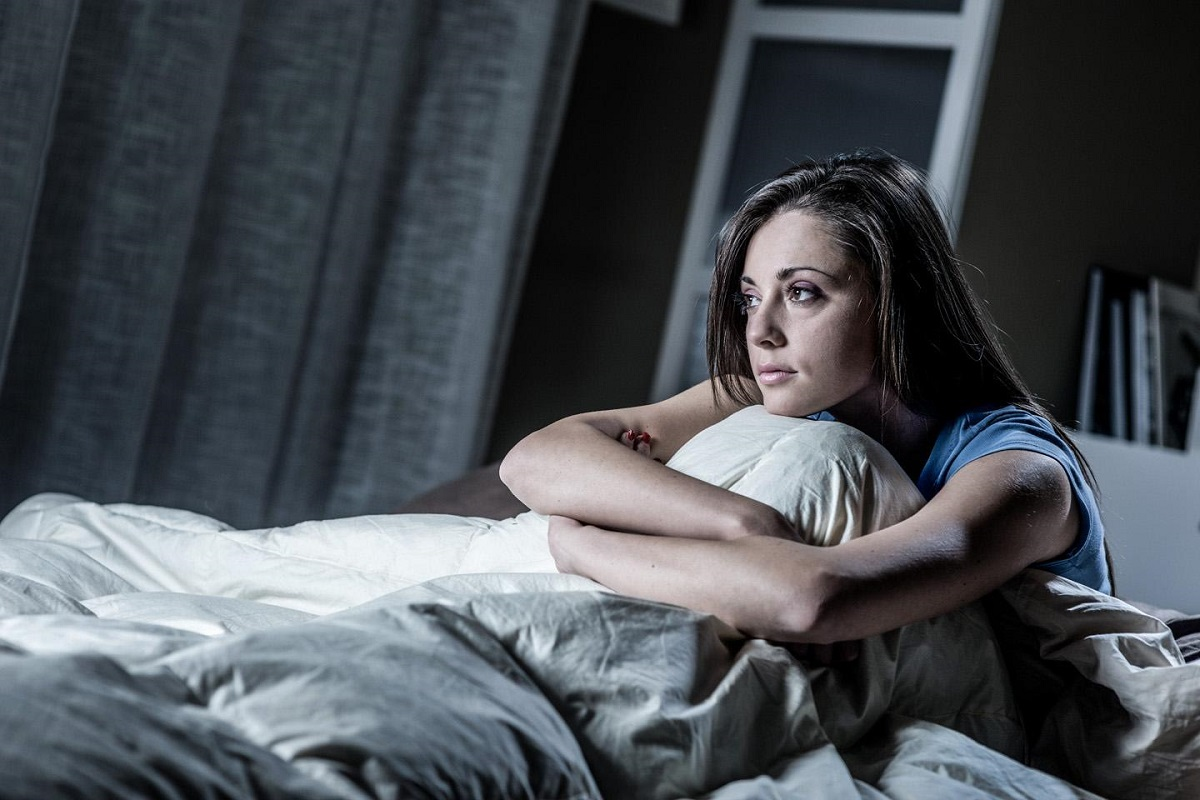7 Reasons You Wake Up Feeling Tired and Achy