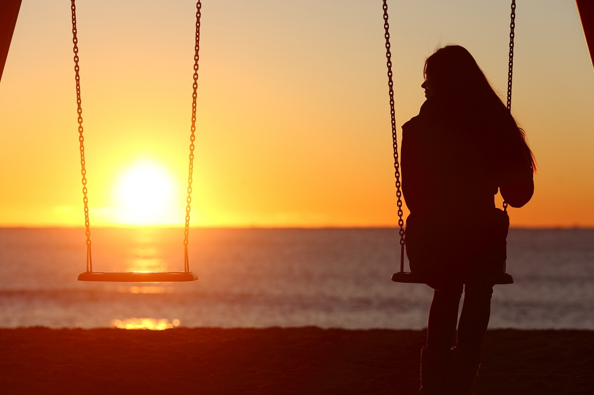 7 Things to Remember if You Don't Like Being Single